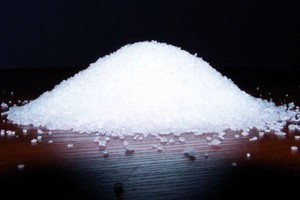 Plantatorzy sprzeciwiają się zniesieniu kwotowania cukru