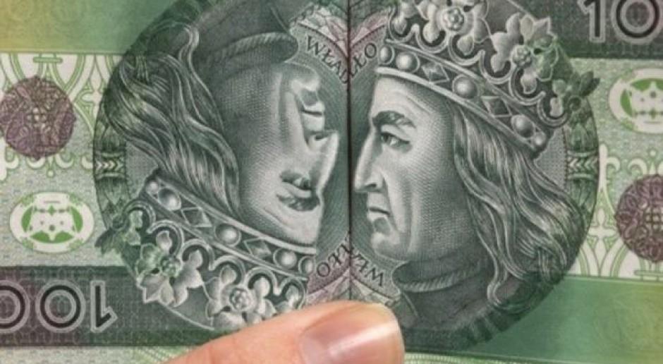 Preferencyjne kredyty od 18 września