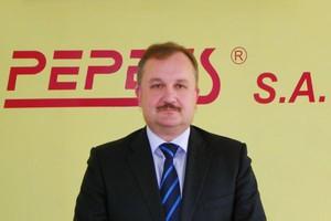 PEPEES nadal planuje powstanie Polskiej Skrobii