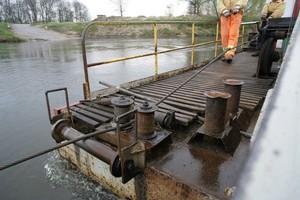 Konieczne zmiany w gospodarce wodnej
