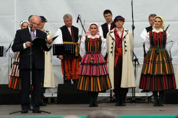 Kalemba: Wieś skarbem Polski