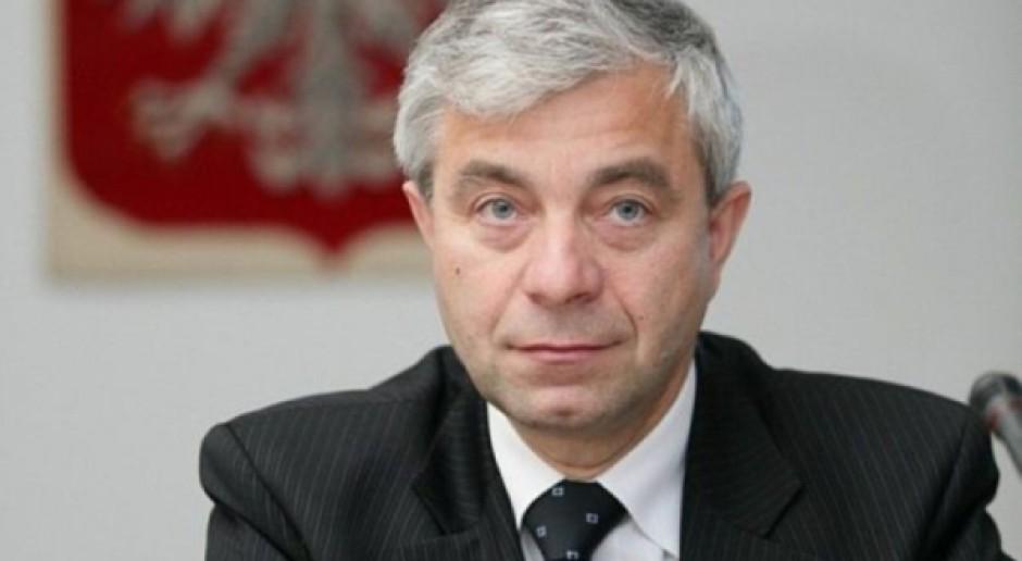 Chróścikowski: Podatek dochodowy nie będzie neutralny