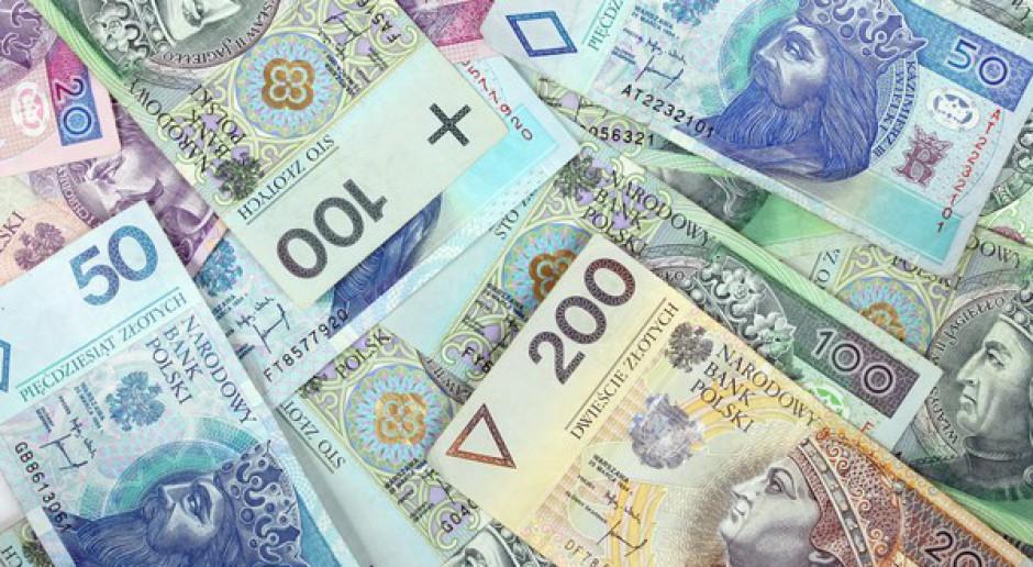 Podatek dochodowy okiem praktyka