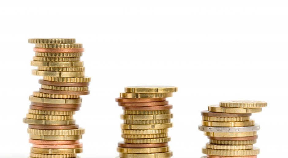 Podatek dochodowy – jak to robią w UE
