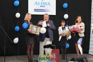 Oddział A-Lima-Bis na Podlasiu