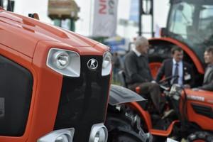 Rolnicy nie mogą zostać sami po zakupie ciągników