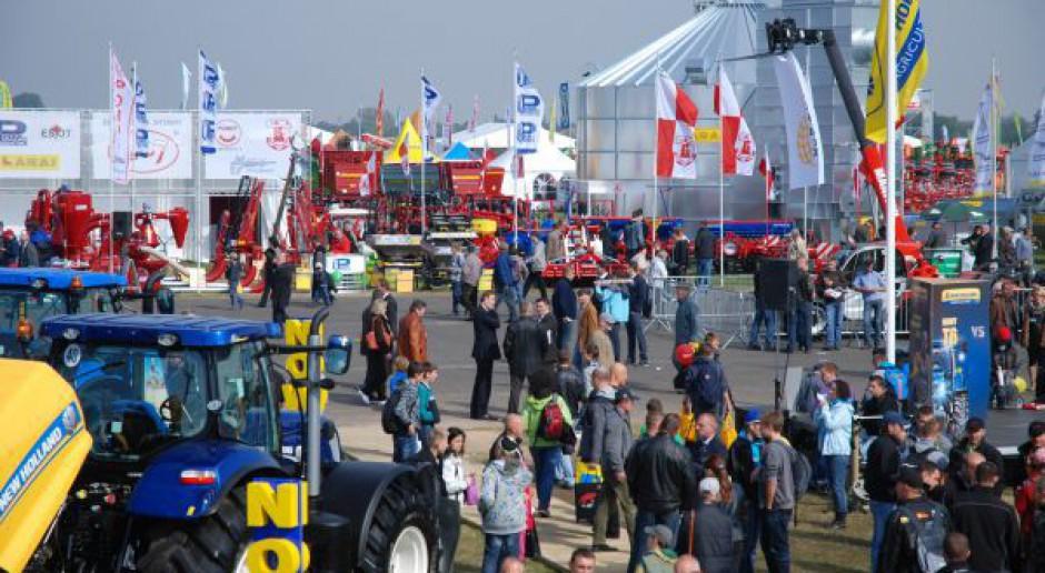BZ WBK umacnia się w branży rolnej