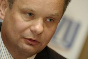 Prokuratura chce uchylenia immunitetu posłowi PSL Mirosławowi Maliszewskiemu
