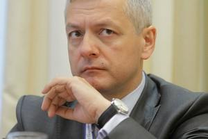 Dlaczego reforma KRUS jest potrzebna?