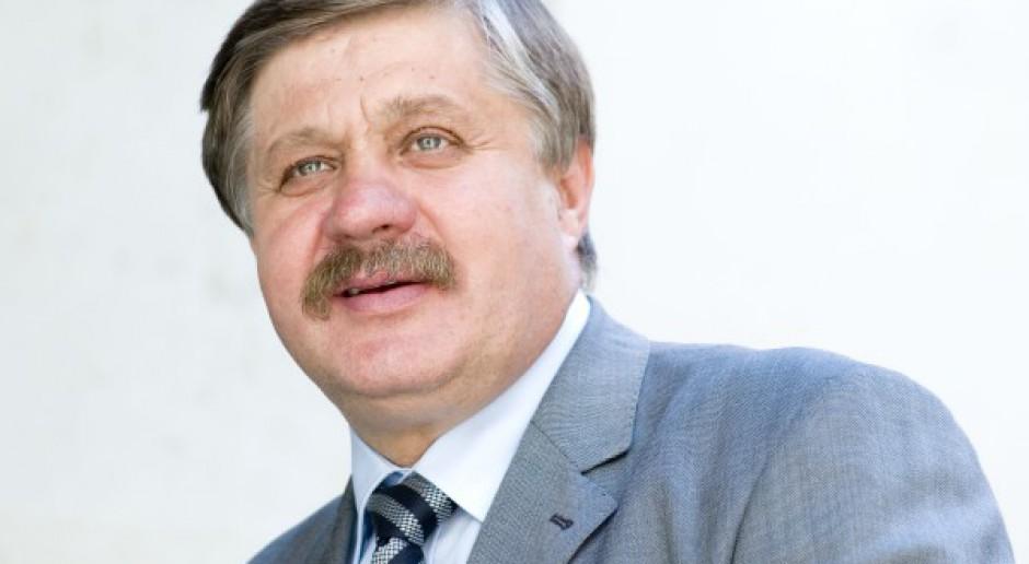 Sejm poprze rząd w sprawie zrównania dopłat?