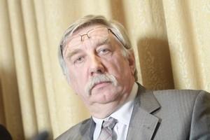 Prezes Polmleku: Widać ożywienie na rynku mleka