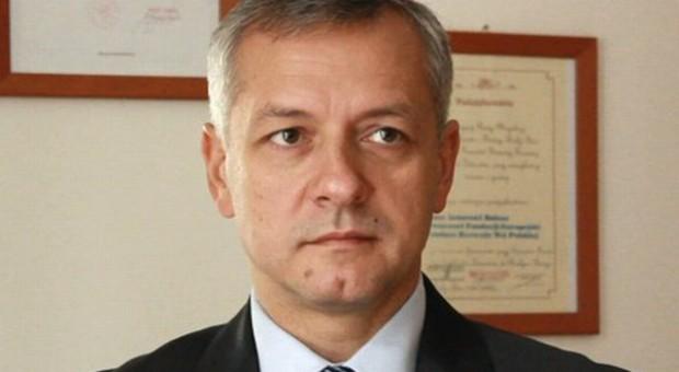 Koncepcja reformy KRUS - zagłosuj w sondzie Farmera
