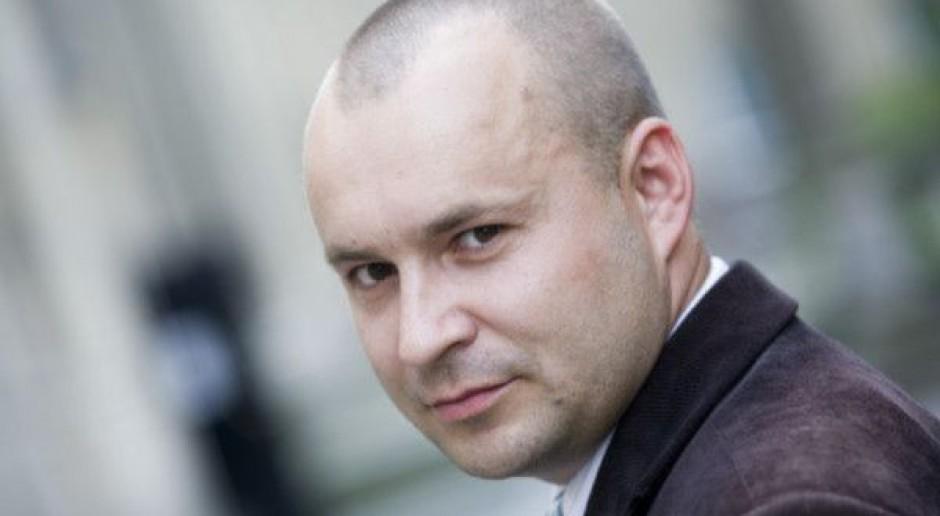 Pszenica konsumpcyjna na początku roku po 1000 zł/t