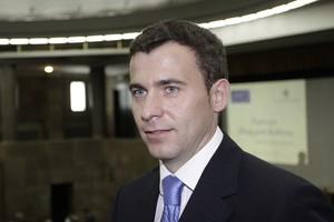 Olejniczak: Nie będzie dopłat na poziomie średniej unijnej