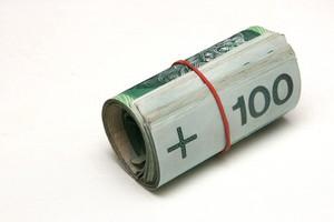Kredyty preferencyjne są udzielane