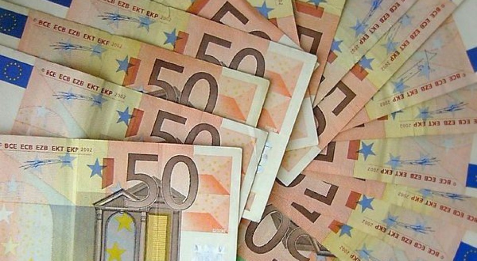 Bój o budżet UE – ile dla rolnictwa?