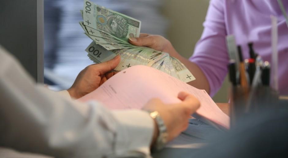 Limit kredytów preferencyjnych nie jest wyczerpany