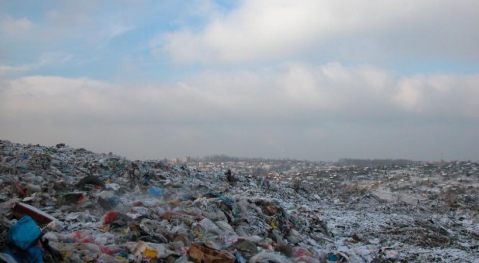 MŚ: Nie będzie wzrostu cen za odbiór śmieci