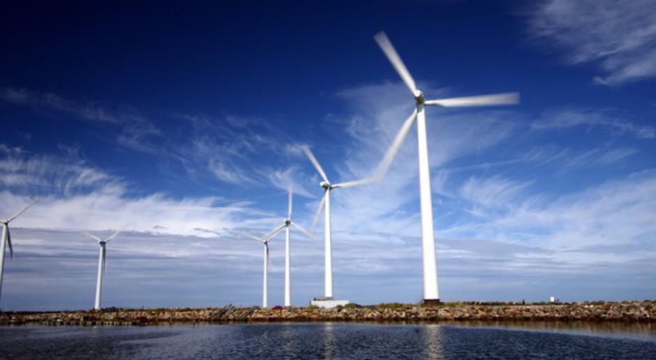 Ustawa o OZE nie zapewnia opłacalności inwestycji w wiatraki