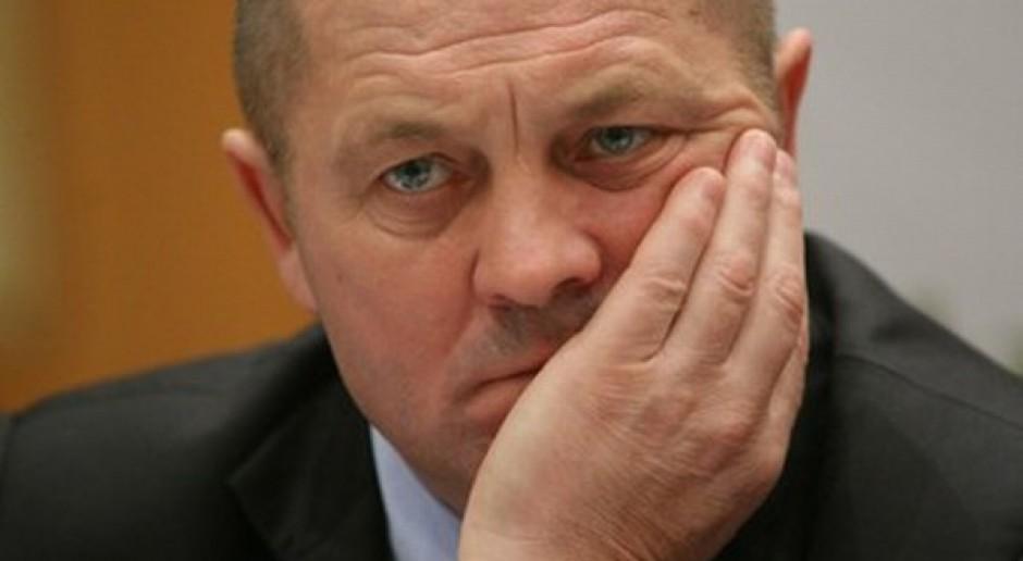 Sawicki: Polska powinna być liderem dyskusji o reformie polityki rolnej UE