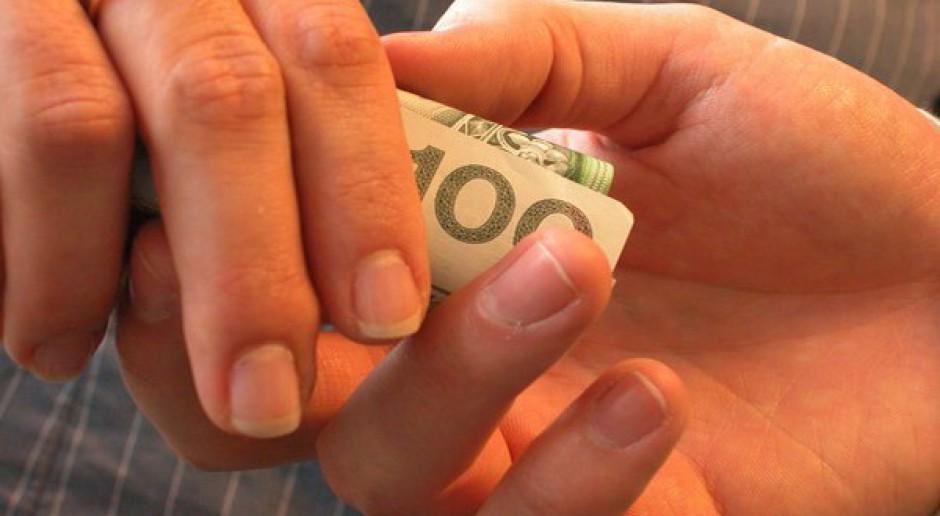Rolnicy tracą 5,6 proc. dopłat