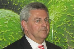 Bayer inwestuje w hodowlę rzepaku