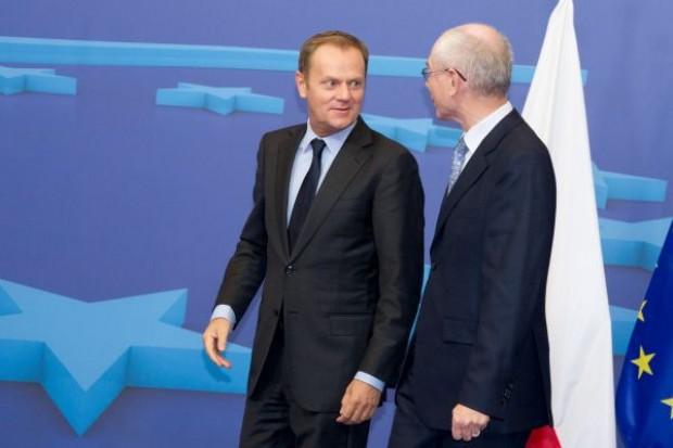 Gorzej dla Polski - trudne rozmowy