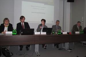 Nowy projekt: Polubimy biogaz
