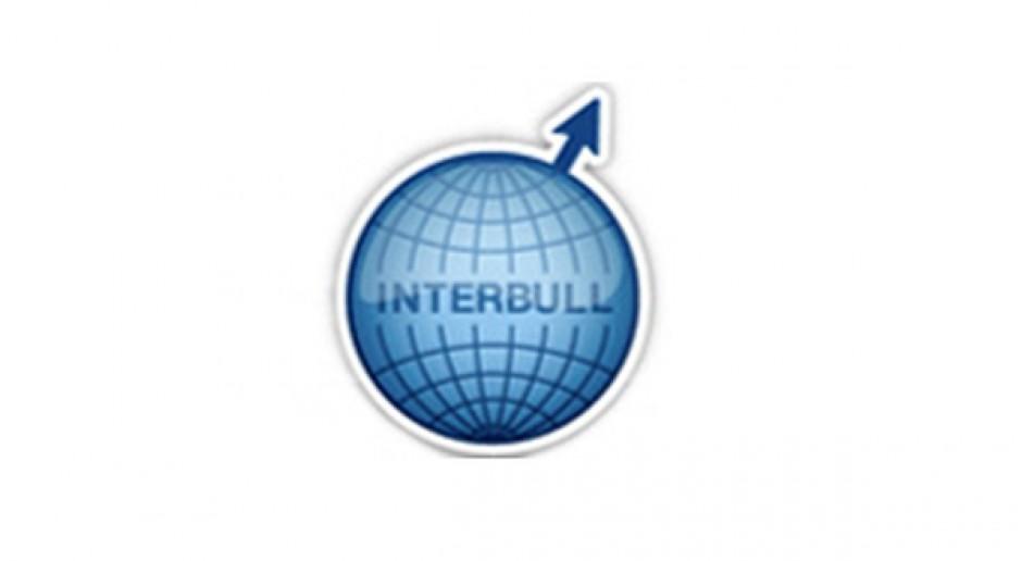 Argentyna i Urugwaj w Interbullu