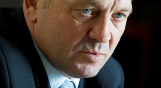 Sawicki: Piechociński w rządzie, ale bez teki miałby czas dla partii