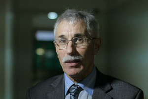 Prof. Grzebisz: Nie zapominajmy o podstawach nawożenia