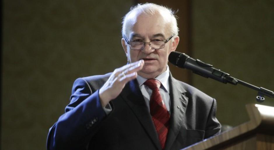 Negocjacje WPR zależne od unijnego budżetu
