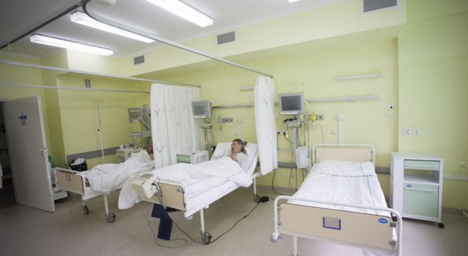 Uaktualnij dane osób zgłoszonych do ubezpieczenia zdrowotnego w KRUS
