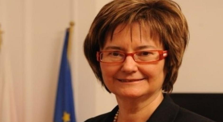 RPO chce planów zagospodarowania i reprywatyzacji