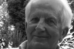 Zmarł b. wicepremier, minister rolnictwa prof. Czesław Janicki