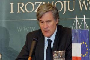 Francja za zrównaniem dopłat