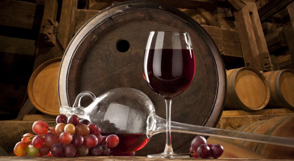 Blisko 60 winnic czeka na turystów