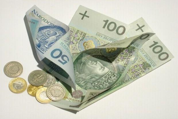 Są pieniądze na dopłaty do kredytów inwestycyjnych