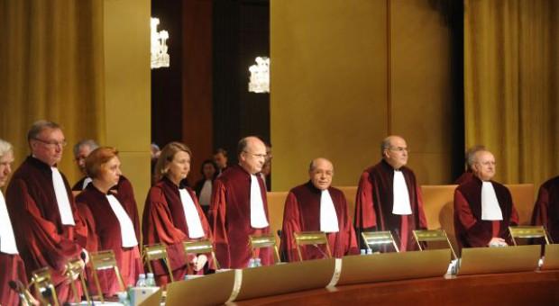 Rzecznik przeciw polskim dopłatom do zakupu gruntów rolnych