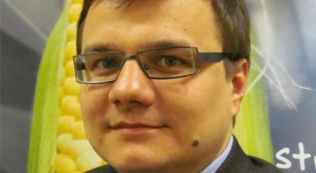 Syngenta: Nie dziwi nas stanowisko EFSA