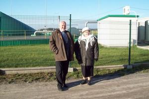 Czy biogaz ma szansę rozwoju?