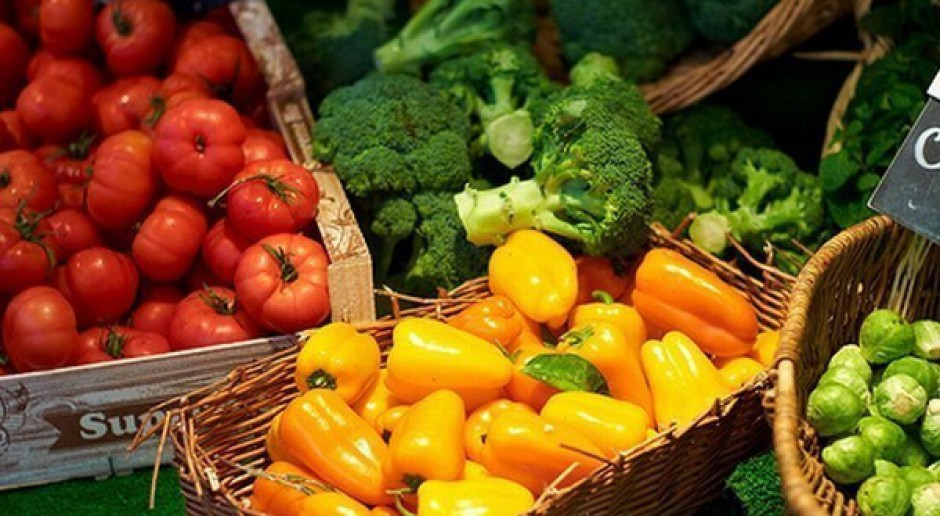 Nowe odmiany warzyw i roślin sadowniczych