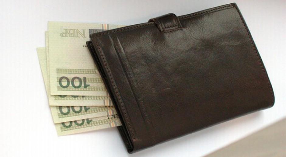 Komisja PE za szybszym wyrównywaniem dopłat