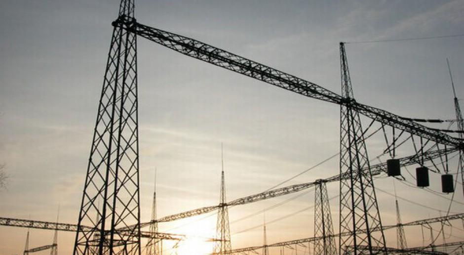 Czy prawo energetyczne będzie korzystne dla rolnika