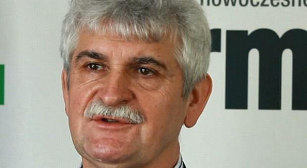 Prof. Korbas: Nie bójmy się integrowanej ochrony
