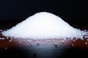 Wielka Brytania przekonuje do zniesienia kwot cukrowych w 2015 r.