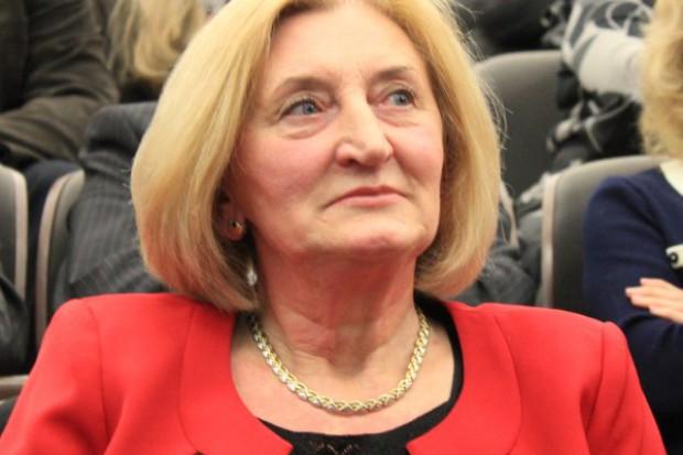 Wiceminister rolnictwa: Polska chce zazielenienia od 15 ha