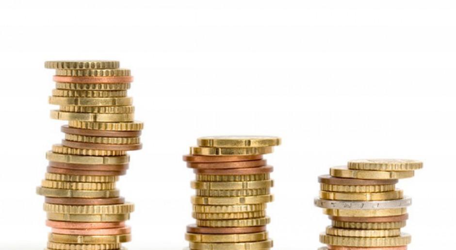Tusk: 28,5 mld euro dla Polski na Wspólną Politykę Rolną