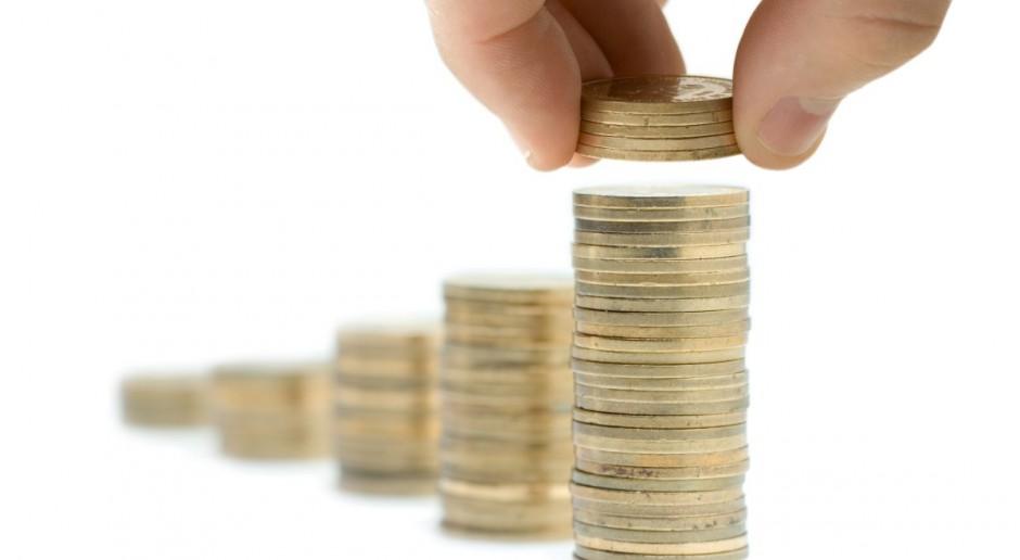 Pieniądze z rozwoju na dopłaty bezpośrednie