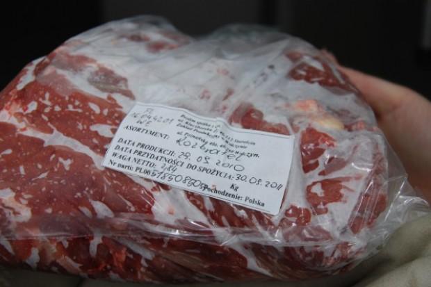 Tajlandia otwarta dla polskiej wołowiny